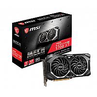 MSI Radeon RX 5700 XT MECH OC 8GB Graphics Card
