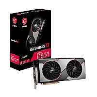 MSI Radeon RX 5600 XT GAMING X 6GB Graphics Card