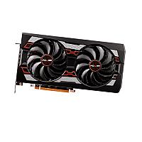 SAPPHIRE PULSE Radeon RX 5700XT 8GB GRAPHICS CARD