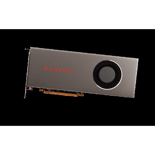 Sapphire Amd Radeon Rx 5700 Graphics Card Price In Bangladesh