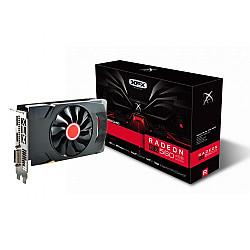 XFX Radeon RX 560 4GB Graphics Card