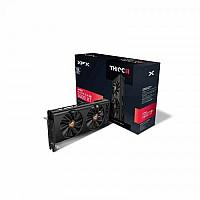 XFX AMD Radeon RX 5600 XT THICC II Pro 6GB Graphics Card
