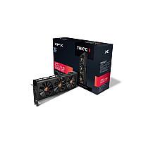 XFX AMD Radeon RX 5600 XT THICC III Ultra 6GB Graphics Card