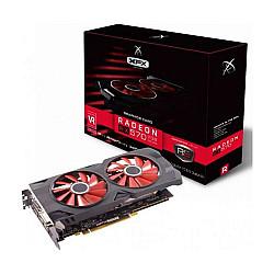 XFX AMD Radeon RX 570 RS XXX Edition 8GB Graphics Card