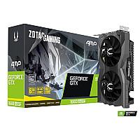 ZOTAC GAMING GeForce GTX 1660 Super AMP 6GB Graphics Card