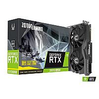 ZOTAC GAMING GeForce RTX 2070 Super Mini 8GB Graphics card