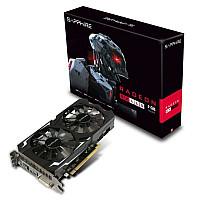 Sapphire RX 460 2GB GDDR5 Graphics Card