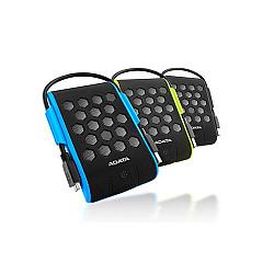 Adata HD 720 2TB Portable HDD