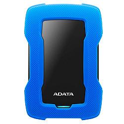 ADATA HD330 1TB USB 3.1 Portable Hard Drive