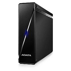 ADATA HM900 6TB - USB 3.0 External Hard Drives