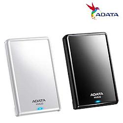 Adata HV 620 Scratch Proof 1TB External HDD
