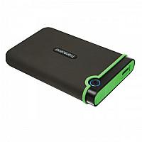 Transcend J25M3 1TB USB 3.0 Portable Hard Disk