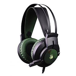 A4tech Bloody J437 7:1Virtual Sound Efect Gaming Headphone