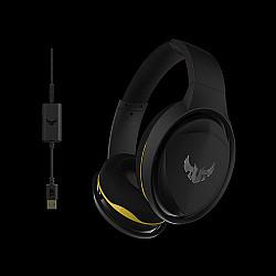 Asus TUF Gaming H5 7.1 virtual surround Headphone