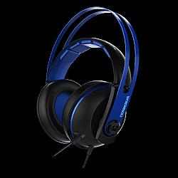ASUS Cerberus V2 Headphone