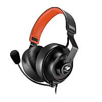 COUGAR Phontum S Universal Stereo Dual Chamber Gaming Headset