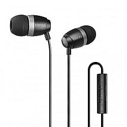 Edifier P210 - In-Ear Earphones (Black)