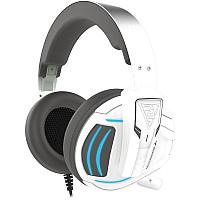 GAMDIAS HEPHAESTUS E1 RGB Stereo Gaming Headset