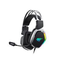 Havit H2018U Surround Stereo RGB Gaming Headset