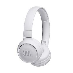 JBL Tune 500BT Wireless Headphone