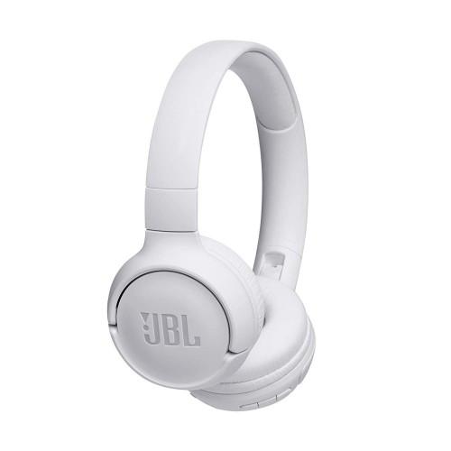 Jbl Tune 500bt Headphone Price In Bangladesh Tech Land Bd