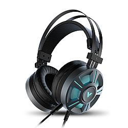 Rapoo VH510 Virtual 7.1 Gaming Headset