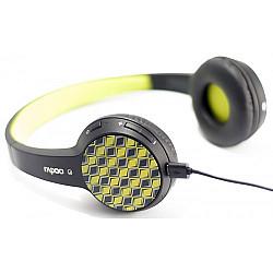 Rapoo S100 Foldable Bluetooth Headset