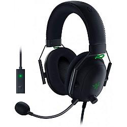 Razer BlackShark V2 Multi-Platform Wired Esports Headset