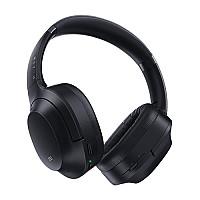 Razer Opus Active Noise Cancelling ANC Wireless Headset -Black