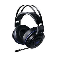 Razer Thresher 7.1 Wireless Surround Headset for PlayStation4 & PC