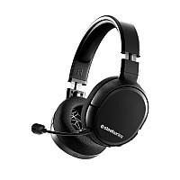 Steelseries ARCTIS 1 WIRELESS 4-in-1 Gaming Headset