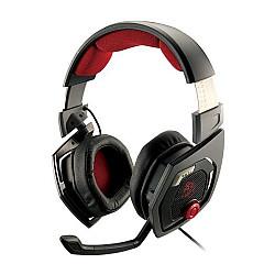 Thermaltake SHOCK 3D 7.1 Gaming Headset