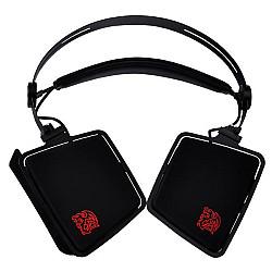 Thermaltake VERTO Gaming Headset