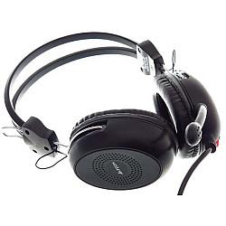 A4TECH HS30 STEREO HEADPHONE
