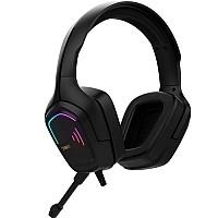Gamdias HEBE E2 Wired RGB Gaming Headset