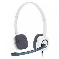 Logitech H151 STEREO Head Phone