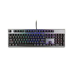 Cooler Master CK350 RGB Mechanical Gaming Keyboard