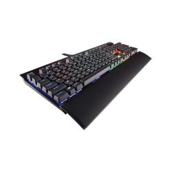 Corsair Gaming K70 LUX RGB Mechanical Backlit LED Gaming Keyboard