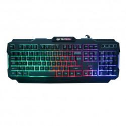 Fantech k511 Hunter Pro Backlit Gaming Keyboard