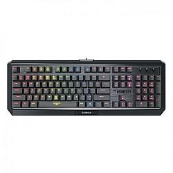 Gamdias HERMES P3 RGB Mechanical Gaming Keyboard