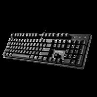 GIGABYTE Force K83 CHERRY MX Mechanical Key-Switch Gaming Keyboard