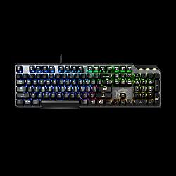 MSI VIGOR GK50 Elite RGB GAMING KEYBOARD