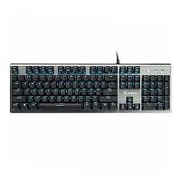 Rapoo V530 Wired Backlit RGB Mechanical Gaming Keyboard
