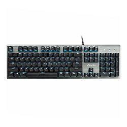 Rapoo V530 Wired Backlit Mechanical Gaming Keyboard