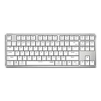 Rapoo MT500 Backlit Mechanical Keyboard