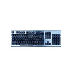 Walton High Precision WKG006WB Gaming Keyboard