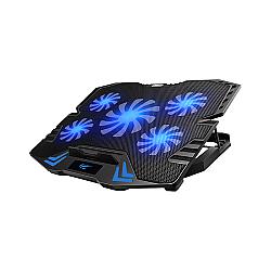 Havit F2082 Gaming Laptop Cooling Pad