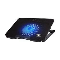 Havit HV-F2030 Single Fan Laptop Cooler