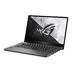 Asus ROG Zephyrus G14 GA401IV 14-inch FHD IPS Anime Matrix Led Display AMD Ryzen 9 4900HS 16GB RAM 1TB SSD Gaming Laptop with NVIDIA RTX 2060 6GB Graphics