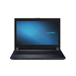 Asus Pro P1440FA 14-Inch Full HD LED Display Core i3 10th Gen 4GB RAM 1TB HDD Laptop